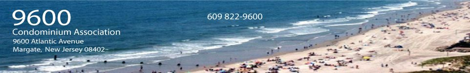 Margate Guide Dining Attractions 9600 Condo